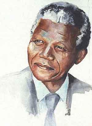 July 18, Nelson Mandel Day: Assessing Prisoners' Mistreatments