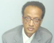 ፖሊቲካን ሃይማኖትን- ናይ ኤርትራ ቅልውላው- Eritrean Desintegration