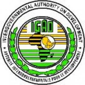 IGAD_logo
