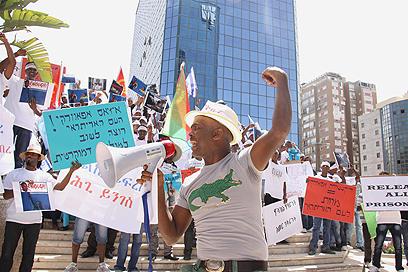 www.ynetnews.com (Photo: Danal Kopel)
