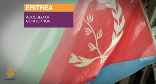 Inside Story – When mutiny came to Eritrea
