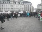 Oslo_15_02_2013 (1)
