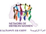 EriWomenNetwork