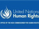 logo united nation