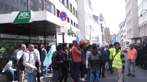 demo Cologne, 14 May 2017 (1)