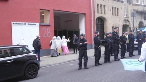 demo Cologne, 14 May 2017 (8)