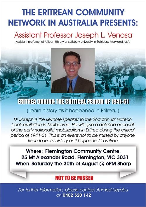 Venosa-poster-for-announcement