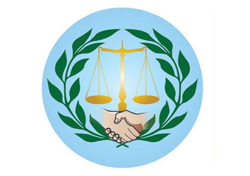 ENCDC_logo