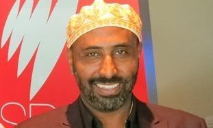 Mr. Hussien Abdulwase (sourse:sbs.com.au)