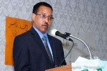 Dr.-Ramadan-Farej-Iyay