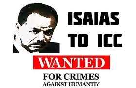 isaias to icc