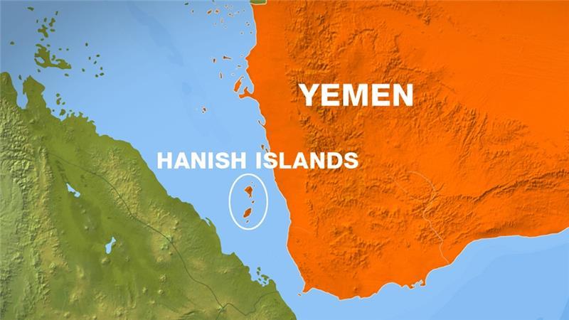 maperi-yemen